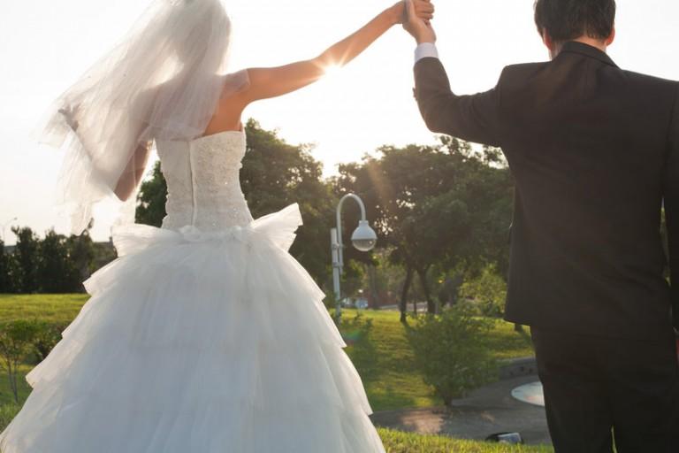 結婚しない理由、できない理由!